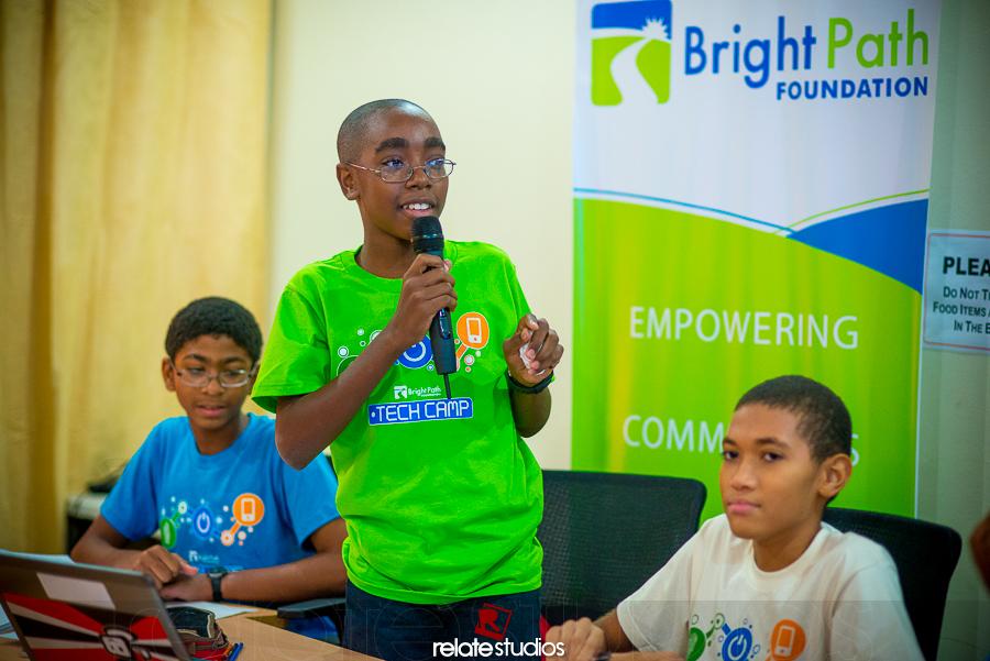 brightpath-15