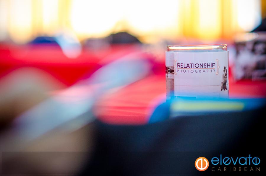 relationshipphotography-13