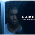 Gameday – A short film by Joash Berkeley, Shot by Nicholas Winter of RL8