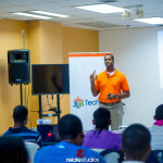 A Relate Perspective: Juma Bannister of Relate Studios Receives BrightPath Caribbean Innovators Award