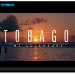 Tobago the Adventure – Short film by Sekani Solomon