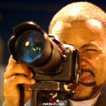 FlashBack – Ayinde shooting in Port of Spain 2007