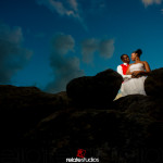 Antigua Relationship Photography Workshop – Preview