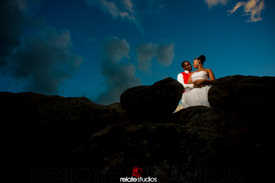 relationshipphotographyaction-1