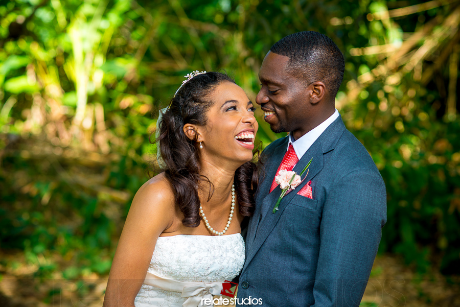How we shot it – Justin & Krystle Wedding Portrait Session ( Relate Studios Techinical & Philosophical Breakdown)