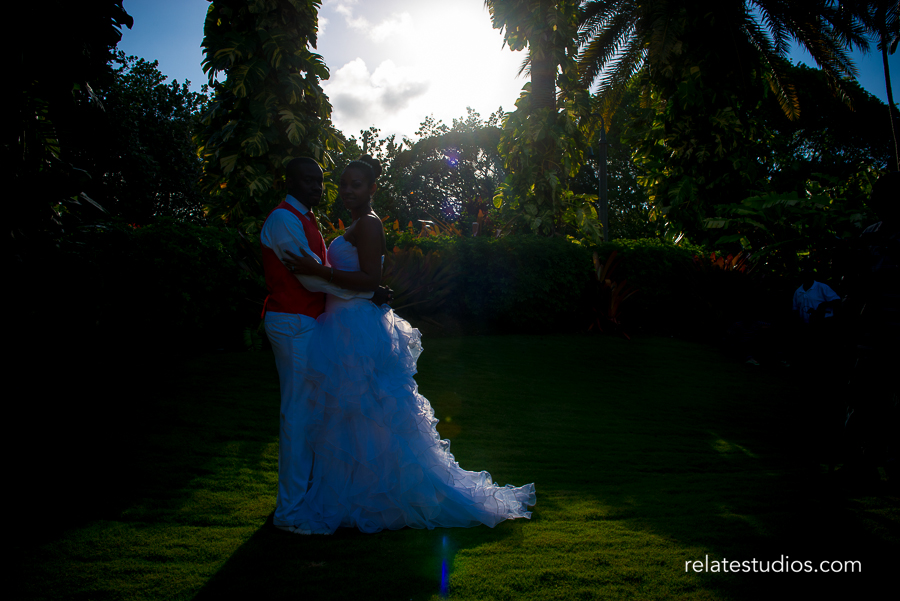relationshipphotographyantigua-18