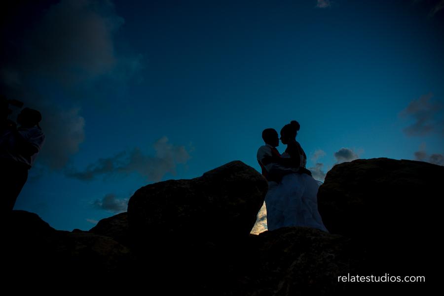 relationshipphotographyantigua-44