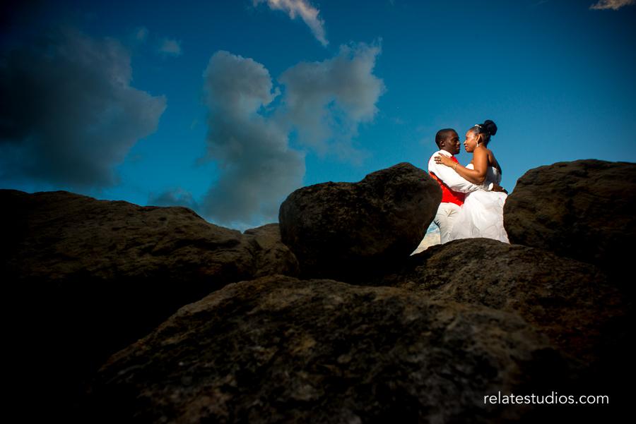 relationshipphotographyantigua-46