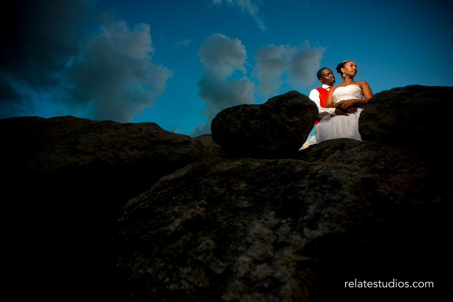 relationshipphotographyantigua-49