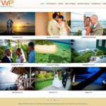 The NEW & Improved Tobago Wedding Photography (TWP)