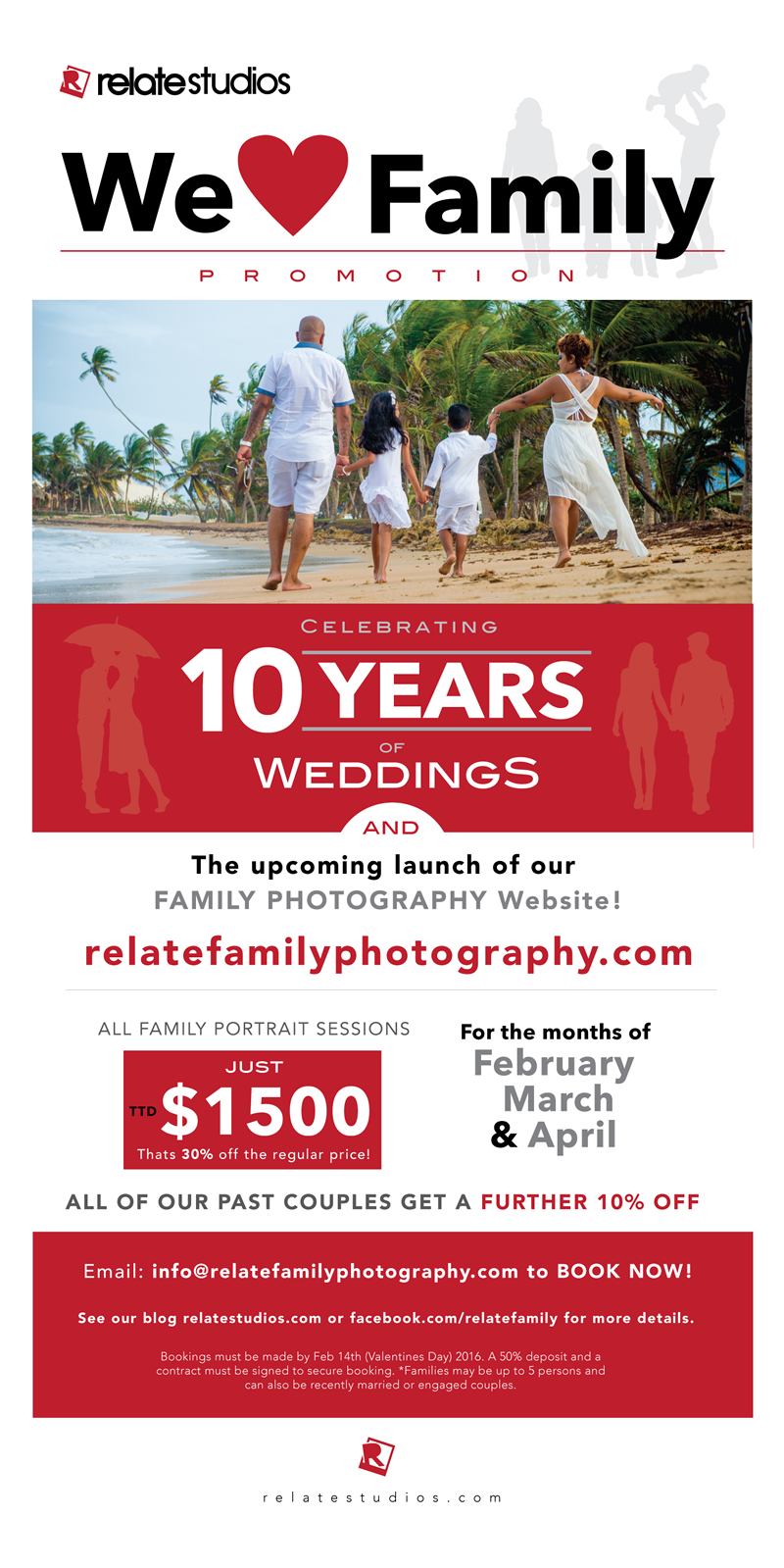 welovefamily promotion poster final_800px
